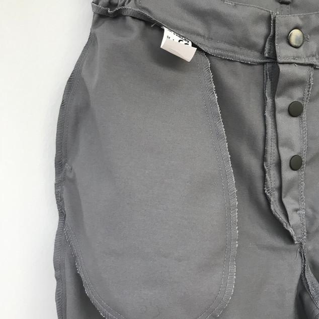 Front_Pocket_InsideOut_Jovič_Trousers_Gr