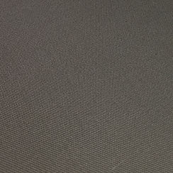 CANVAS STRACH DarkGrey 2.JPG