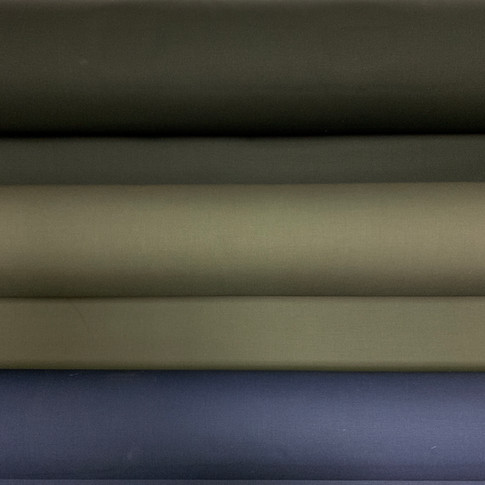 CANVAS STRACH all colores 16.JPG