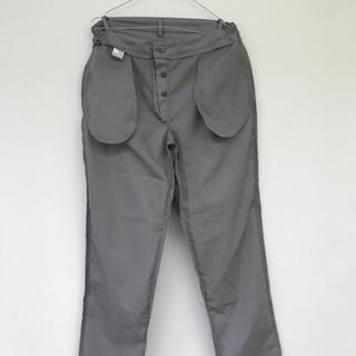 Front_InsideOut_Jovič_Trousers_Grey.JPG