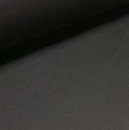 CANVAS STRACH Black 2.JPG