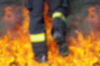 fire-1474962_960_720.jpg
