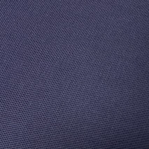 CANVAS STRACH SAPHIRE Blue 2