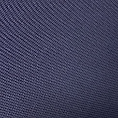 CANVAS STRACH DarkBlue 2.JPG