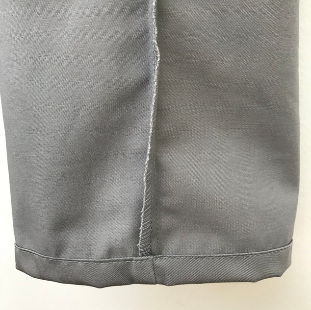 Leg_Sewing_InsideOut_Jovič_Trousers_Grey