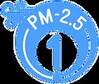 미세먼지 1등급.png