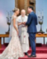 Wedding Photography El Paso, TX