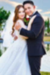 Grace Gardens Wedding El Paso Wedding Photographer