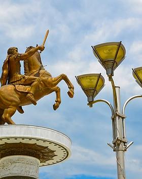 Macedonia.webp