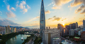 """COREA DEL SUD: tour """"Armonie Coreane"""" con accompagnatore dall'Italia - 10 Aprile e 6 Agosto 2020"""