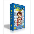 Ada Lace Adventures Collection