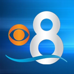 CBS 8 News - Featured Story