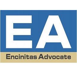 Del Mar Times - Encinitas Advocate
