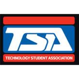 Technology Student Association (TSA) High School Competitions
