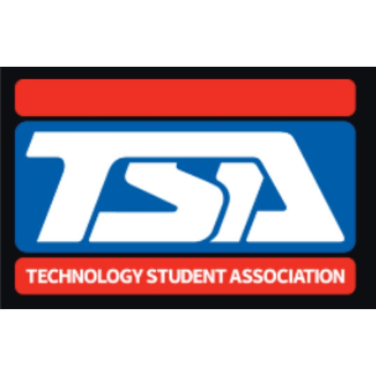 Technology Student Association (TSA) High School Competitions