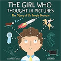 The Girl Who Thought in Pictures: