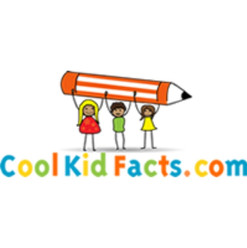 Cool Kid Facts - Science