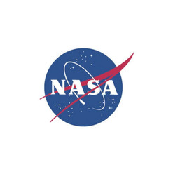 NASA - National Aeronautics and Space Administration