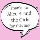 GLS Website Thanks to...Hannah & GS.jpg