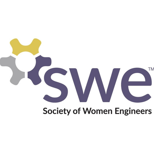 SWE - Society of Women Engineers