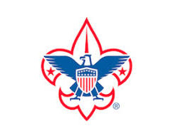 Boy Scouts of America - Robotics Merit Badge