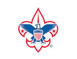 Boy Scouts of America - Robotics Merit Badge