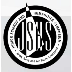 Junior Science and Humanities Symposia (JSHS) Program STEM Competition