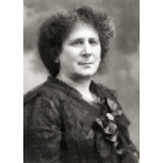 A History of Women in Science