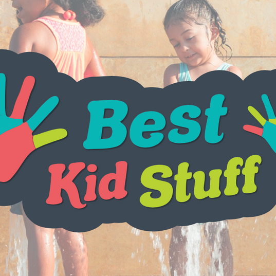 Best Kid Stuff - Kid's Online Learning Tools for Science, Technology and Beyond!