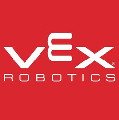 VEX Robotics - Providing the tools to inspire the problem solvers of tomorrow.