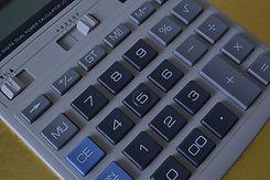 calculator-227654_1280.jpg