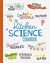 The Kitchen Science Cookbook