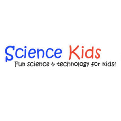 Science Kids - Fun Science & Technology for Kids!
