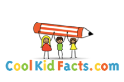 Cool Kid Facts