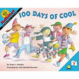 100 Days of Cool - MathStart 2 - Numbers 1 - 100