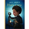 All About Marie Curie (All About...People)