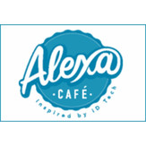 Alexa Cafe - All Girls Summer Tech Camp