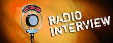 Inside-Scoop-Radio-Interview-Reader-View