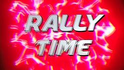Rally time.jpg