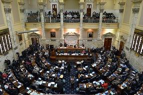 House debate.jpg