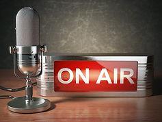 radio-interview-tips.jpg