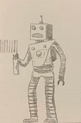 Banksy R12