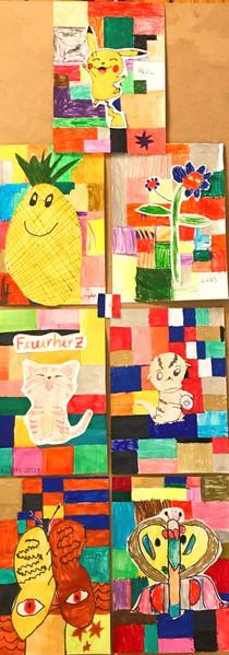 Matisse ( France)