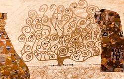 Yael tree of life