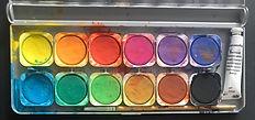 Mat Paul Klee