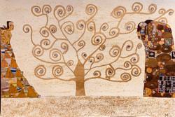 Mia Tree of life