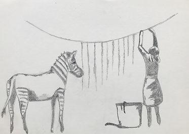 Banksy R23