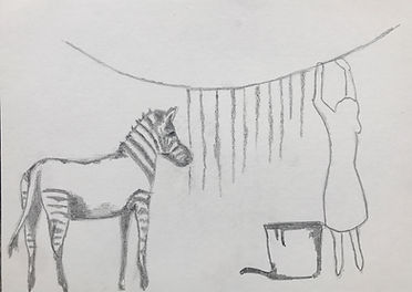 BanksyR22