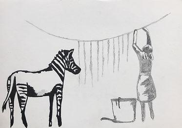 Banksy R24