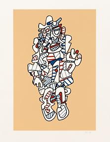 Jean Dubuffet Art Brut 2.png